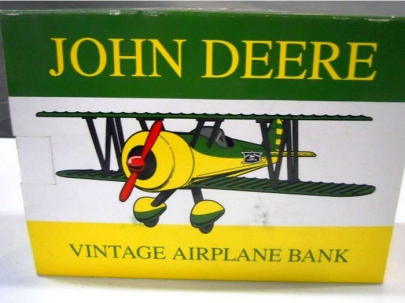 6-25-2015_John_Deere_Collectibles_Auction